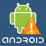 【Androidエラー】Conversion to Dalvik format failed with error 1