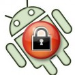 android_secure