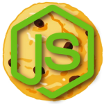 【Node.js】 Cookieの取り扱いまとめ